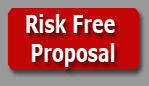 Risk Free Proposal From Clear Traffic